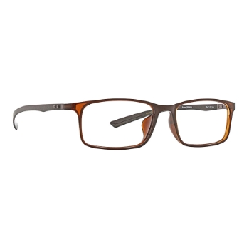 Ducks Unlimited DU Arsenal Eyeglasses