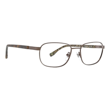 Ducks Unlimited DU Ashwood Eyeglasses