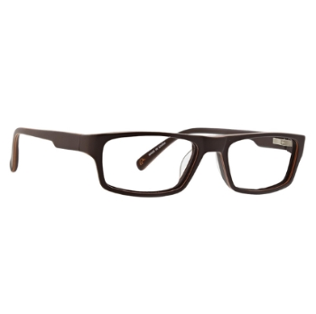 Ducks Unlimited DU Bunker Eyeglasses