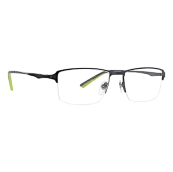 Ducks Unlimited BackTrail Eyeglasses