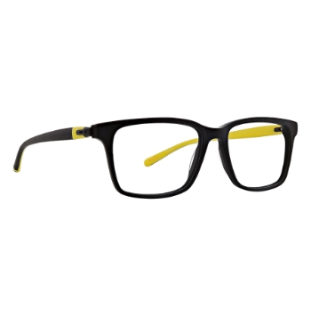 Ducks Unlimited DU Bolt Eyeglasses