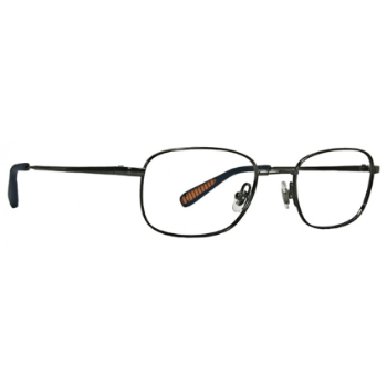 Ducks Unlimited DU Brant Eyeglasses