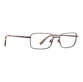 Ducks Unlimited DU Burke Eyeglasses