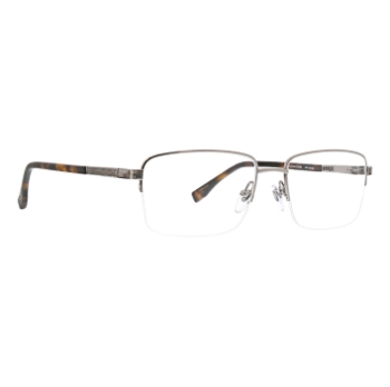 Ducks Unlimited DU Burney Eyeglasses