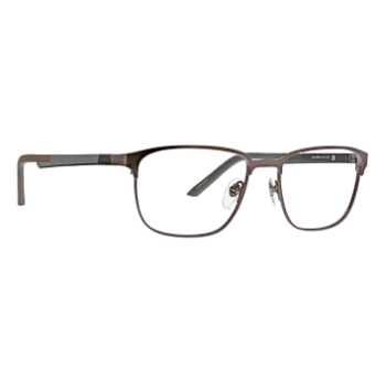 Ducks Unlimited Carbine Eyeglasses