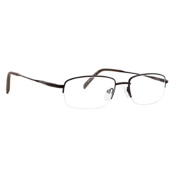 Ducks Unlimited DU Deke Eyeglasses