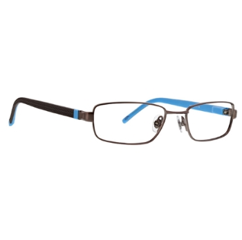 Ducks Unlimited DU Durango Eyeglasses