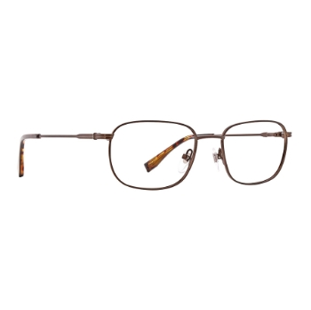 Ducks Unlimited DU Dickinson Eyeglasses