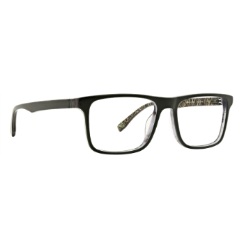 Ducks Unlimited DU Eldredge Eyeglasses