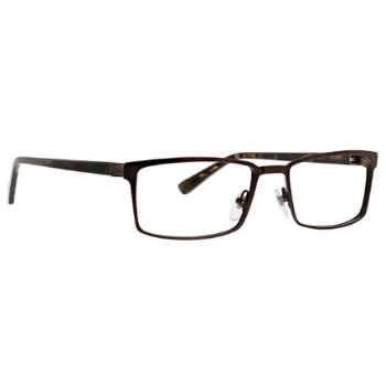 Ducks Unlimited DU Flock Eyeglasses