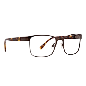 Ducks Unlimited DU Fairfield Eyeglasses