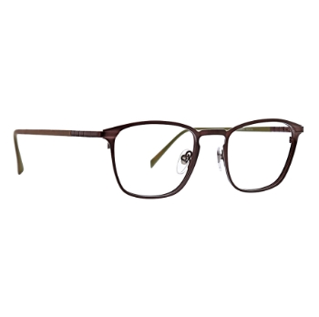 Ducks Unlimited DU Flanker Eyeglasses