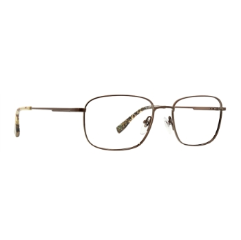 Ducks Unlimited DU Flatwood Eyeglasses