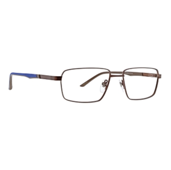 Ducks Unlimited DU Flydown Eyeglasses
