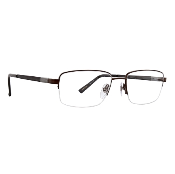 Ducks Unlimited DU Fusion Eyeglasses