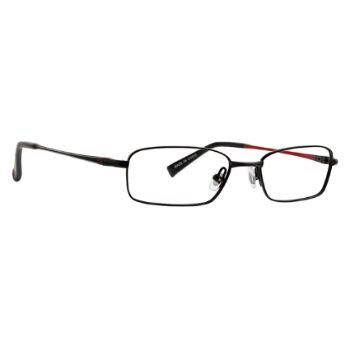 Ducks Unlimited DU Grouse Eyeglasses