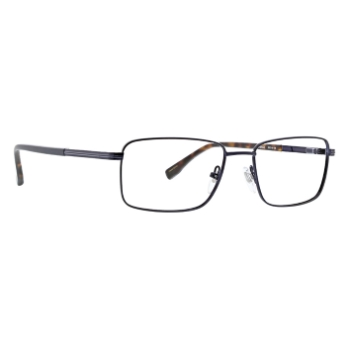 Ducks Unlimited DU Glenrock Eyeglasses