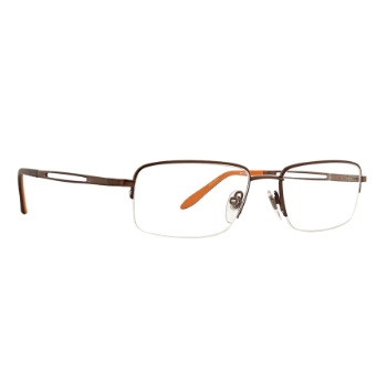 Ducks Unlimited DU Gunny Eyeglasses