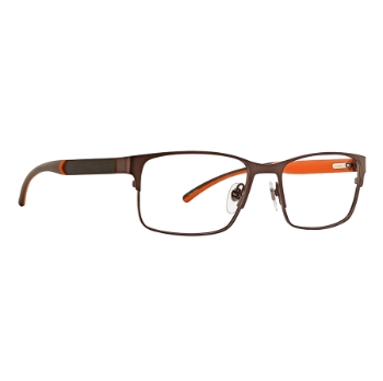 Ducks Unlimited DU Hawk Eyeglasses