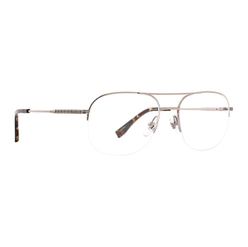 Ducks Unlimited DU Huron Eyeglasses