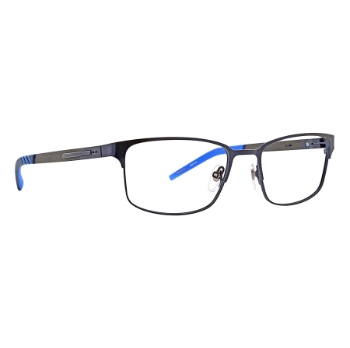 Ducks Unlimited DU Interloper Eyeglasses