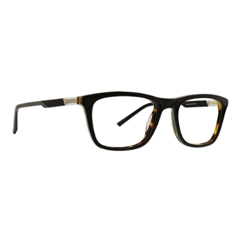 Ducks Unlimited DU Labrador Eyeglasses