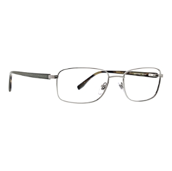 Ducks Unlimited DU Longleaf Eyeglasses