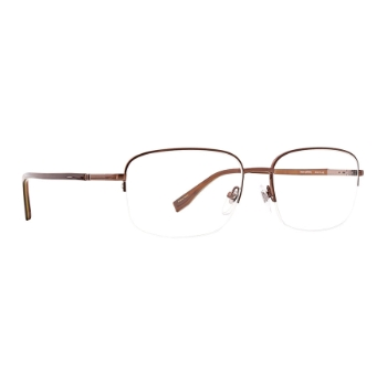 Ducks Unlimited DU Magnolia Eyeglasses