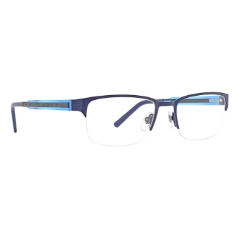 Ducks Unlimited DU Monarch Eyeglasses