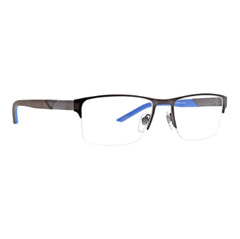 Ducks Unlimited DU Overwatch Eyeglasses