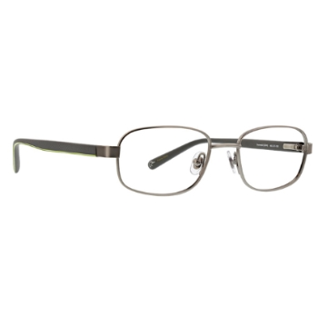 Ducks Unlimited DU Pintail Eyeglasses