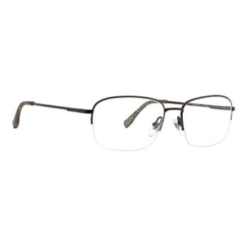 Ducks Unlimited DU Pendleton Eyeglasses
