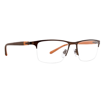 Ducks Unlimited DU Quasar Eyeglasses