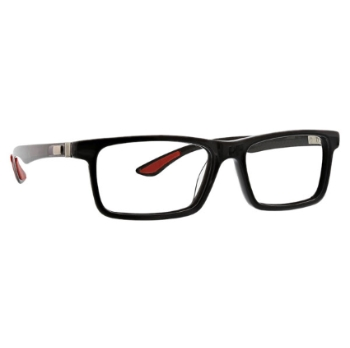 Ducks Unlimited DU Rig Eyeglasses