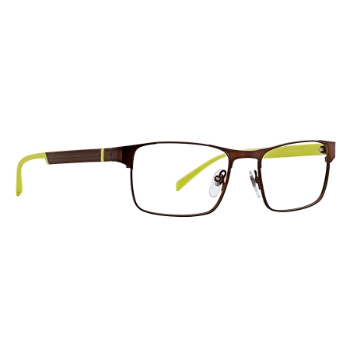 Ducks Unlimited DU Ranger Eyeglasses