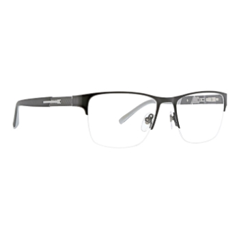 Ducks Unlimited DU Rimfire Eyeglasses