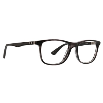 Ducks Unlimited DU Scoter Eyeglasses