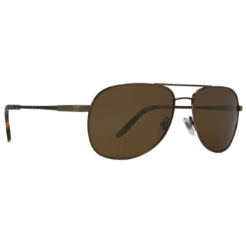 Ducks Unlimited DU Seneca Sunglasses