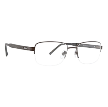 Ducks Unlimited DU Sentry Eyeglasses
