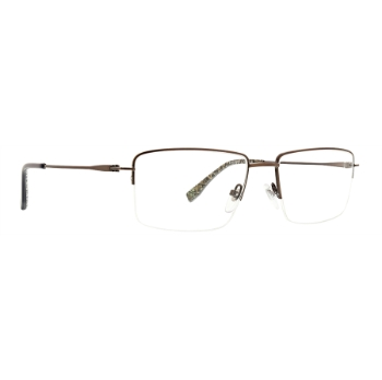 Ducks Unlimited DU Sheridan Eyeglasses