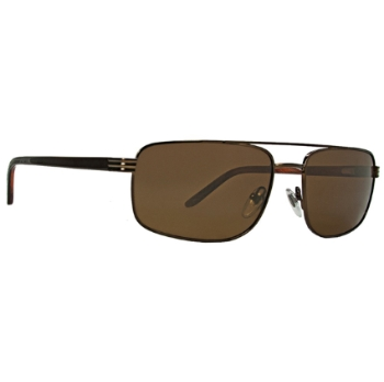 Ducks Unlimited DU Shield Sunglasses