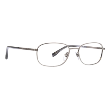Ducks Unlimited DU Sinclair Eyeglasses