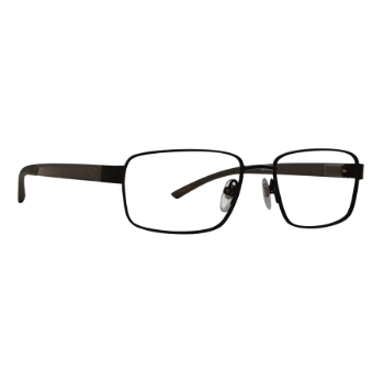 Ducks Unlimited DU Skybuster Eyeglasses