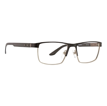 Ducks Unlimited DU Spear Eyeglasses