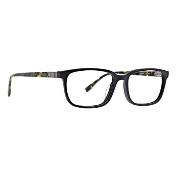 Ducks Unlimited DU Stratton Eyeglasses