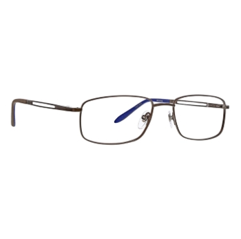 Ducks Unlimited Summit Eyeglasses
