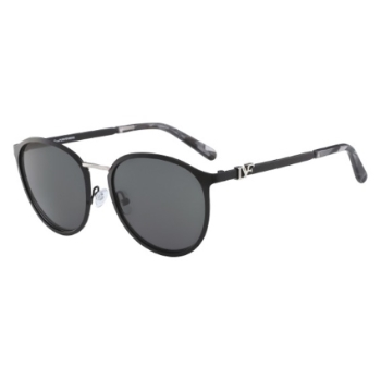 DVF DVF121S PAIGE Sunglasses
