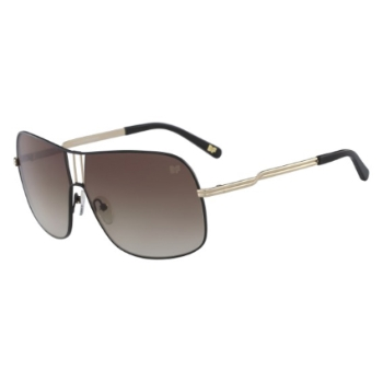 DVF DVF137S LISA Sunglasses