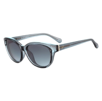 DVF DVF611S KATE Sunglasses