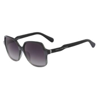 DVF DVF642S EVELYN Sunglasses